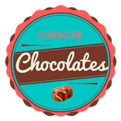 Curso de Chocolates